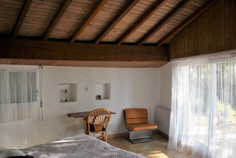 Deluxe sale house / villa Talmont st hilaire 935000€ - Picture 18