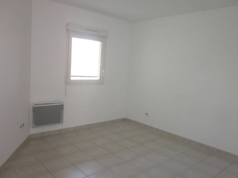 Rental apartment Montfavet 575€ CC - Picture 4