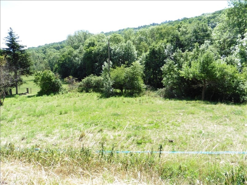 Vente terrain Ceyssac 33 600€ - Photo 3