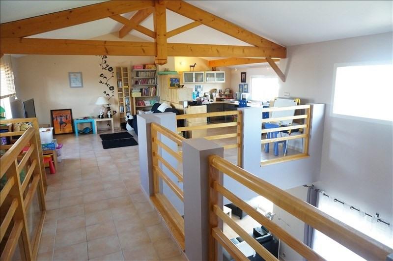 Vente maison / villa Merville 381000€ - Photo 7
