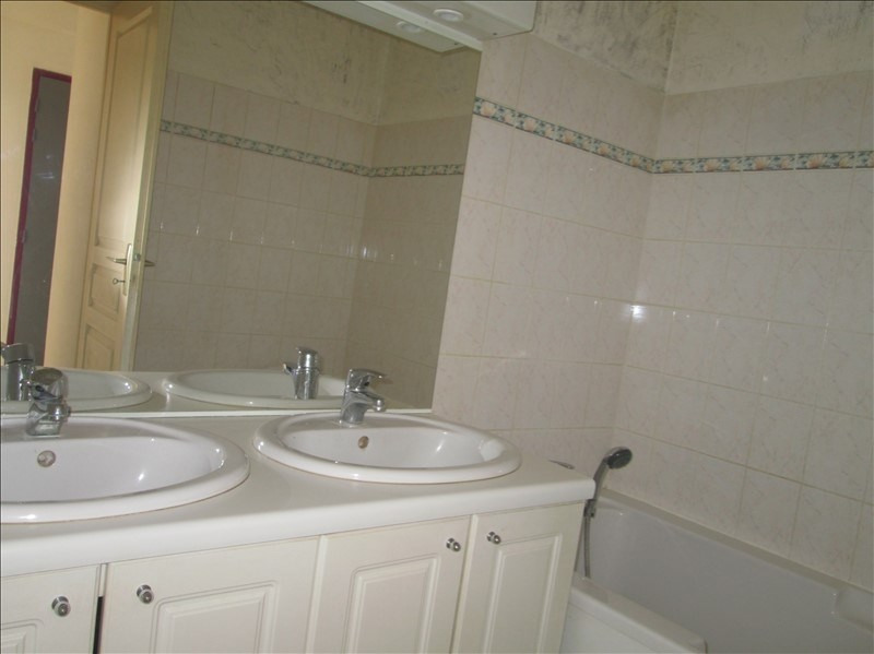 Location appartement Bethune 400€ CC - Photo 3