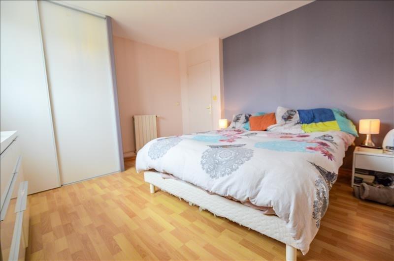 Sale apartment Pau 197950€ - Picture 6