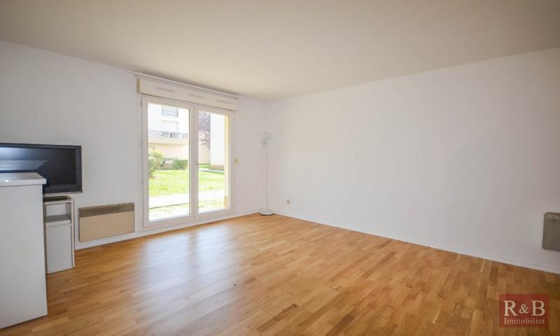 Sale apartment Plaisir 132000€ - Picture 3