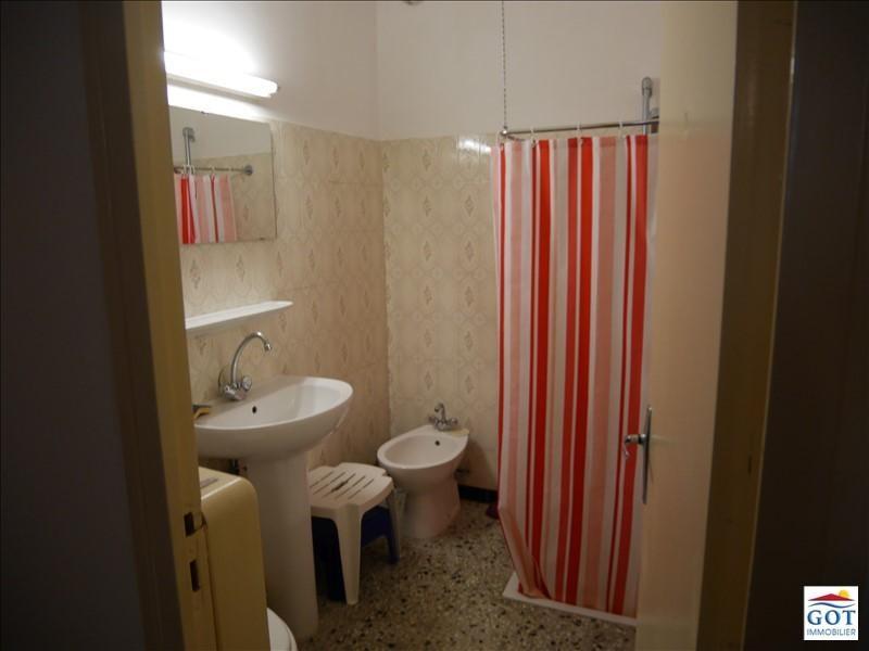 Vente appartement St laurent de la salanque 76500€ - Photo 5