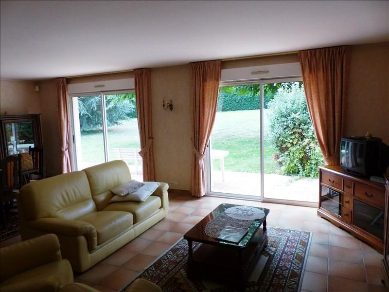 Location maison / villa Albine 740€ CC - Photo 3