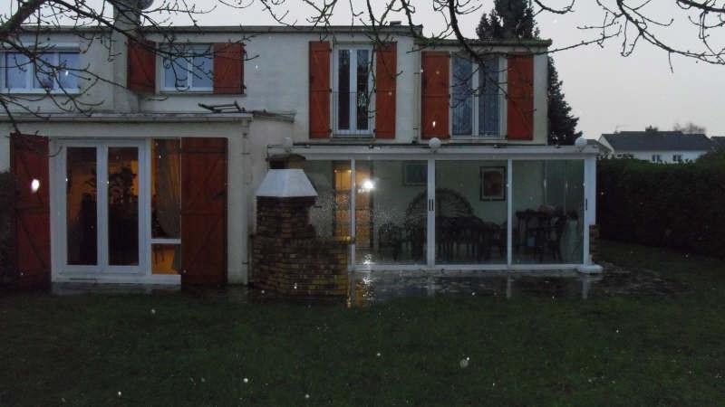 Vente maison / villa Lesigny 335000€ - Photo 1