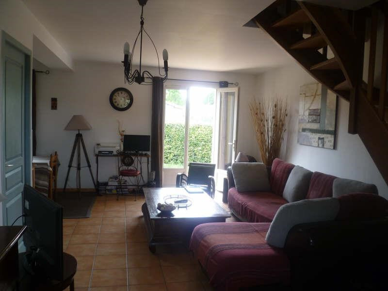 Produit d'investissement maison / villa Carpentras 170 400€ - Photo 2