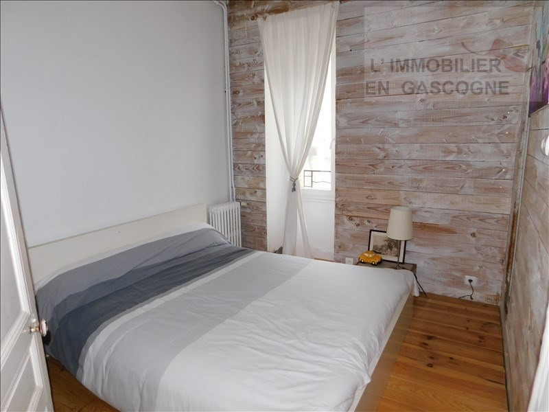 Revenda casa Auch 270000€ - Fotografia 6