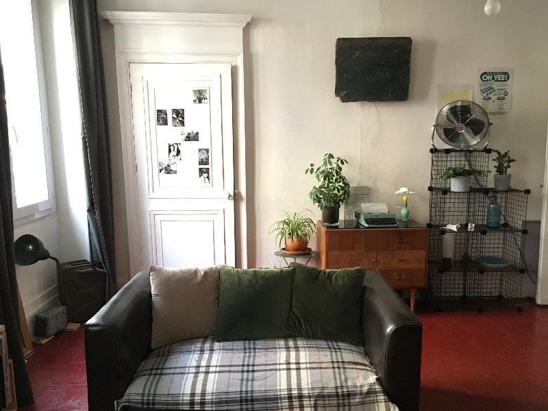 Alquiler  apartamento Toulouse 950€ CC - Fotografía 7