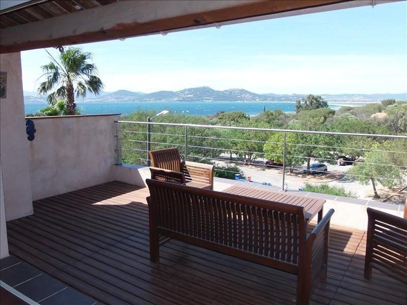 Vente maison / villa Giens 499000€ - Photo 3
