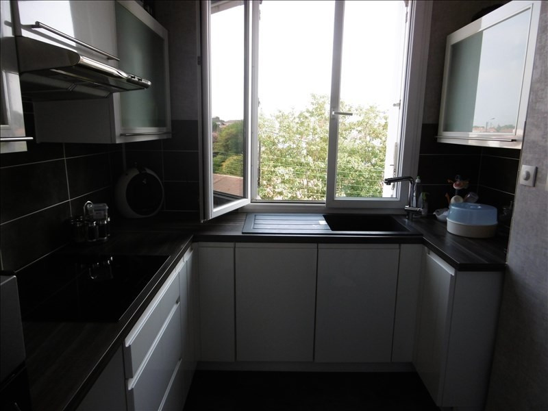 Vente appartement Niort 70000€ - Photo 2