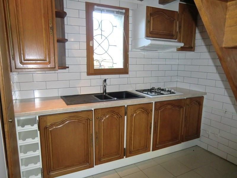 Affitto appartamento Voglans 535€ CC - Fotografia 9