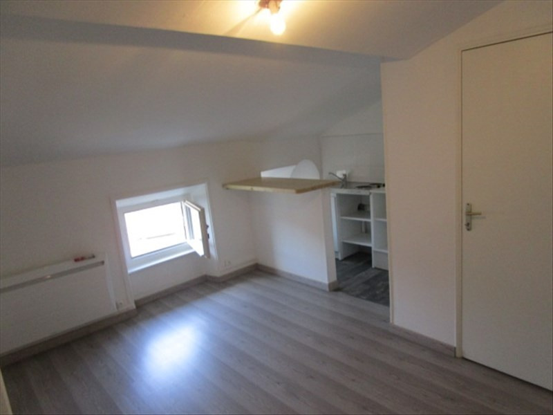 Location appartement Carcassonne 280€ CC - Photo 2