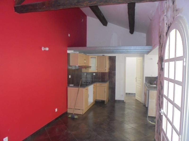 Sale house / villa Lunel 190000€ - Picture 3