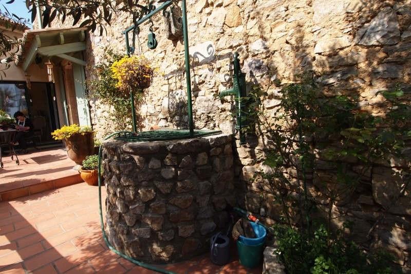 Sale house / villa Uzes 300000€ - Picture 16