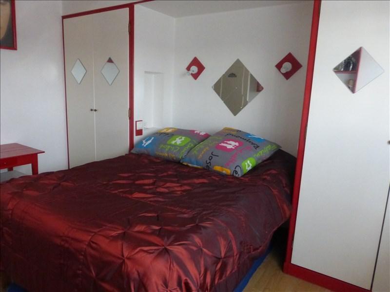 Vente maison / villa Beuvry 213000€ - Photo 4