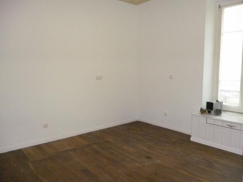 Location appartement Douarnenez 380€ CC - Photo 2