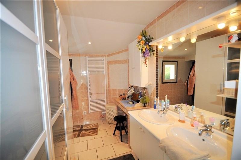Sale house / villa Chemere 284900€ - Picture 8
