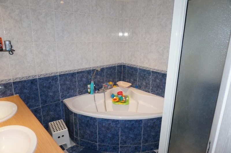 Vente maison / villa Sud vienne 298000€ - Photo 6