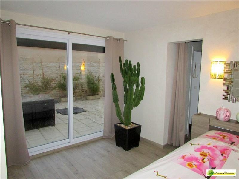Sale house / villa Aigre 171000€ - Picture 12