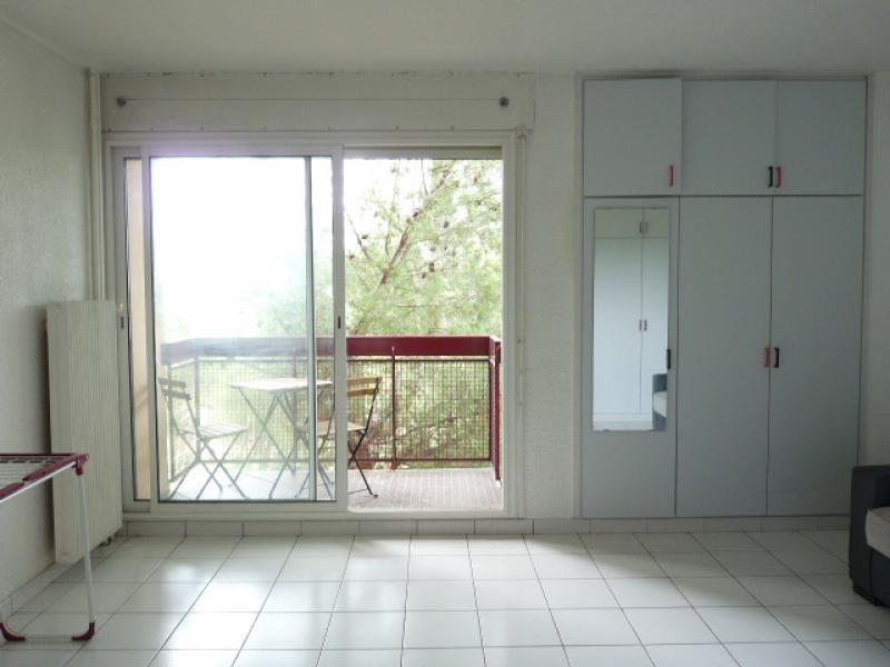 Rental apartment Aix en provence 597€ CC - Picture 3