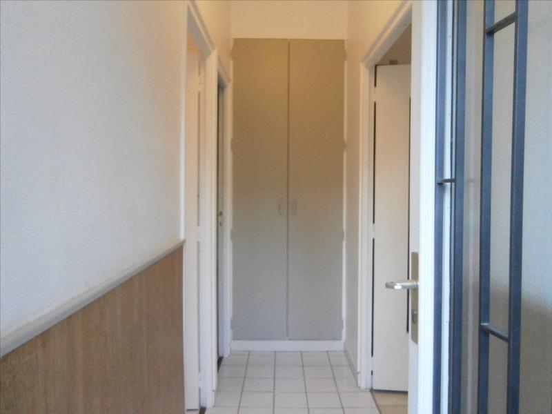 Location appartement Fontainebleau 730€ CC - Photo 12