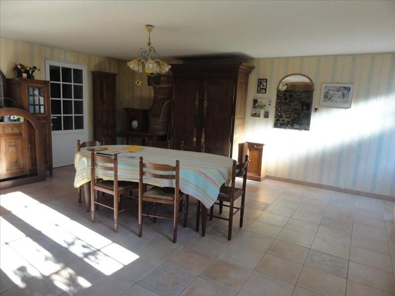 Vente maison / villa Urville nacqueville 115489€ - Photo 3