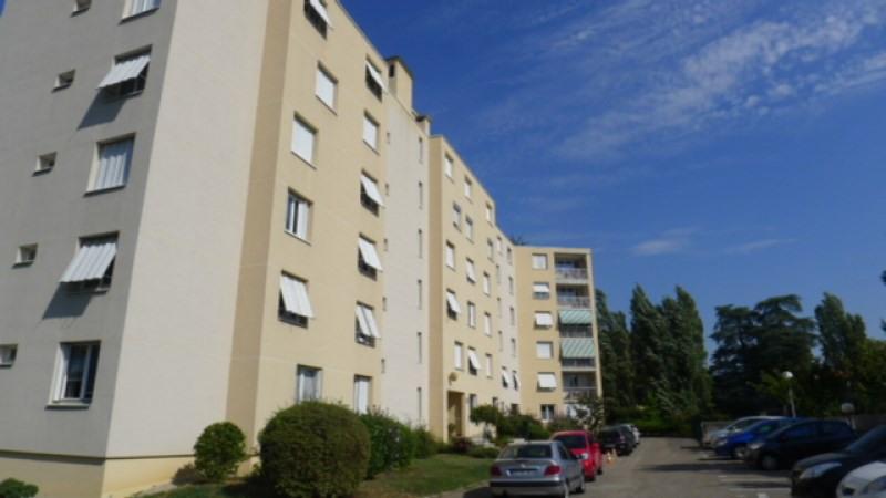 Alquiler  apartamento La mulatiere 727€ CC - Fotografía 1