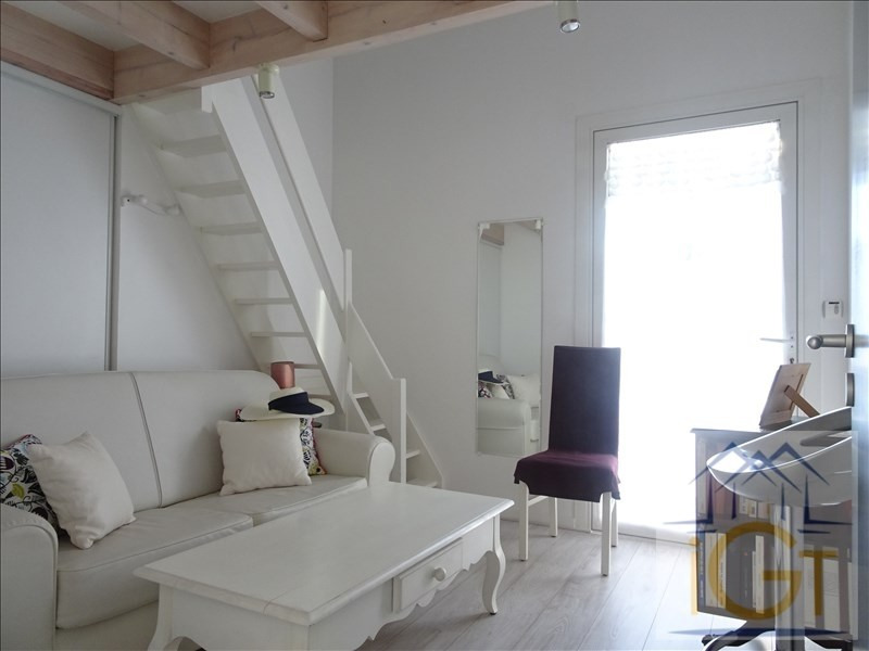 Vente de prestige maison / villa Chatelaillon plage 735000€ - Photo 6