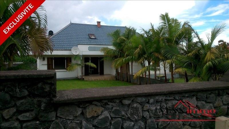 Vente maison / villa St joseph 263000€ - Photo 3