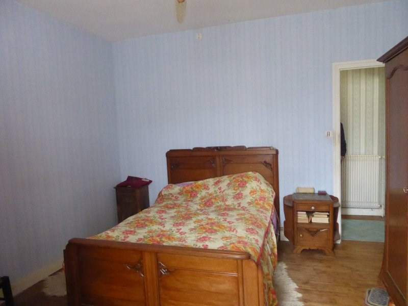 Sale house / villa La bachellerie 197950€ - Picture 13