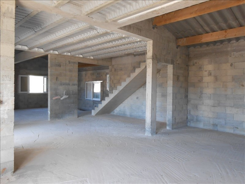 Revenda casa Vallauris 508800€ - Fotografia 3