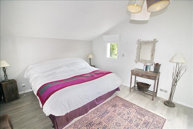 Sale house / villa Anglet 445000€ - Picture 7