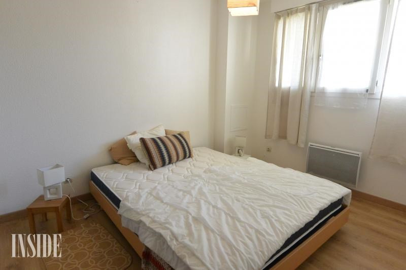 Investment property apartment Ferney voltaire 250 000€ - Picture 4