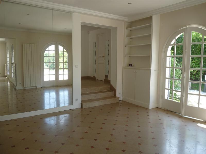 Sale house / villa Saint nom la bretèche 1590000€ - Picture 12