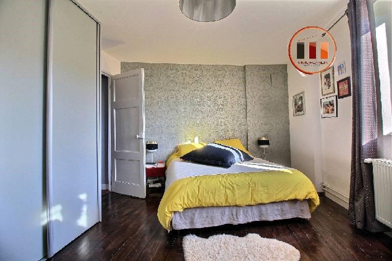 Vente maison / villa Millery 535000€ - Photo 7