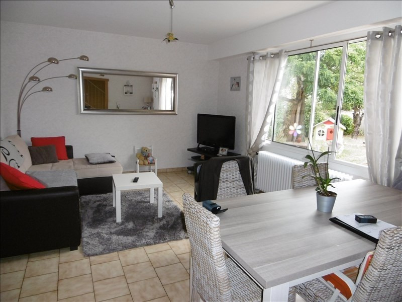Vente maison / villa Niort 162 750€ - Photo 8