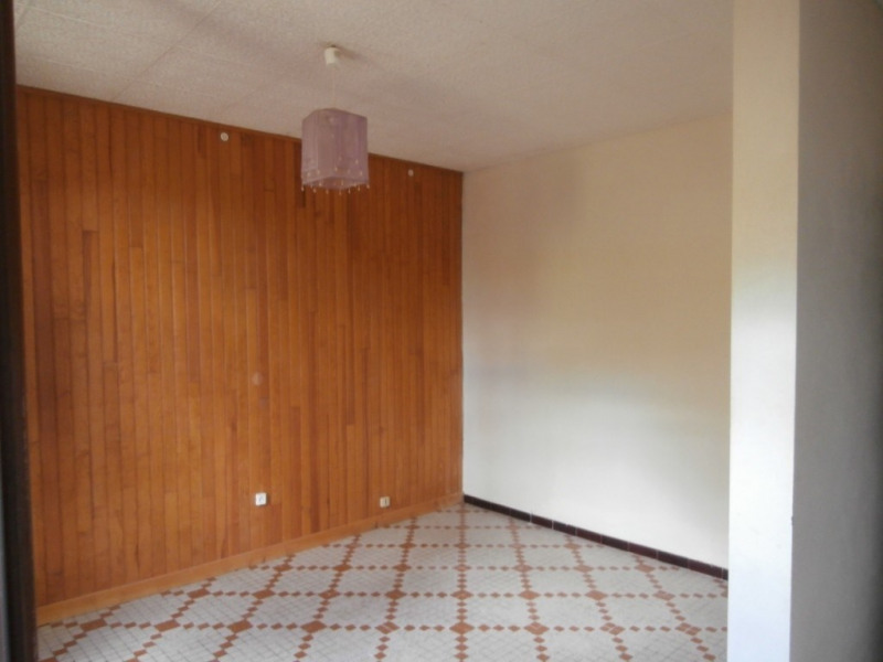 Vente maison / villa Sigoules 118000€ - Photo 5