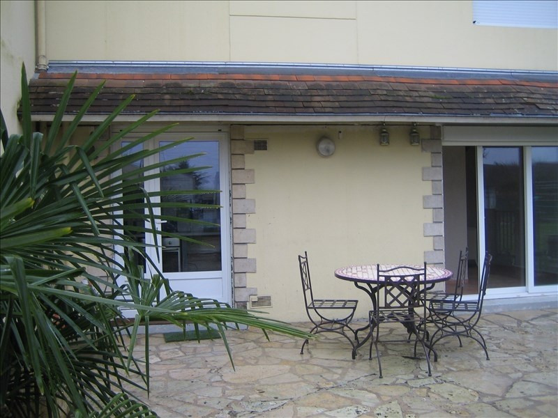 Location maison / villa Trelissac 680€ CC - Photo 1
