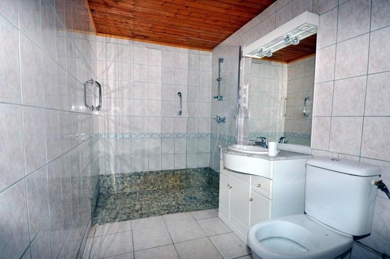 Sale apartment Forges les bains 200000€ - Picture 8