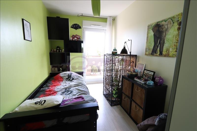 Vente appartement Enghien les bains 230000€ - Photo 7