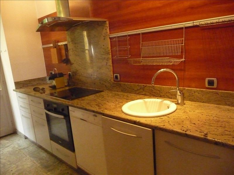 Immobile residenziali di prestigio appartamento Charbonnieres les bains 590000€ - Fotografia 3