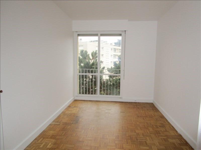 Venta  apartamento Versailles 535000€ - Fotografía 6
