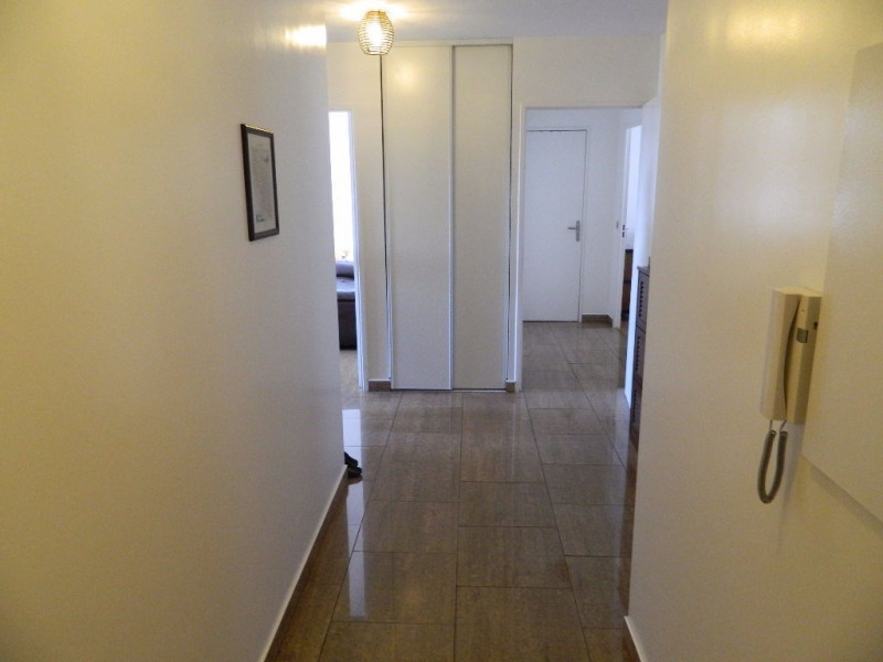 Vente appartement Meaux 209 000€ - Photo 6