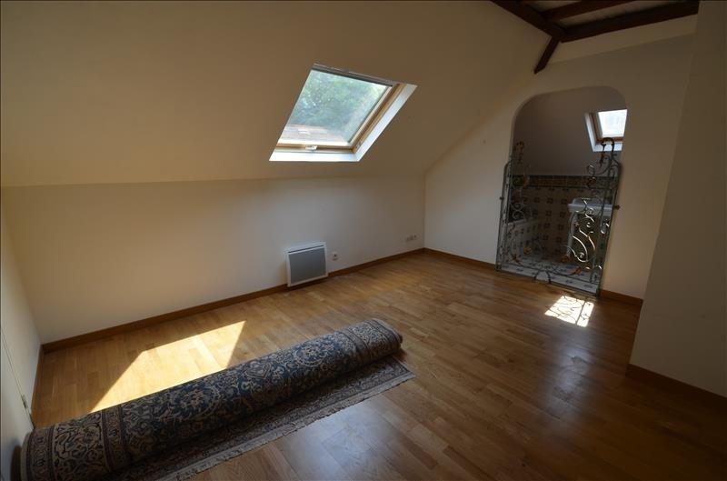 Location maison / villa Le vesinet 4600€ CC - Photo 9