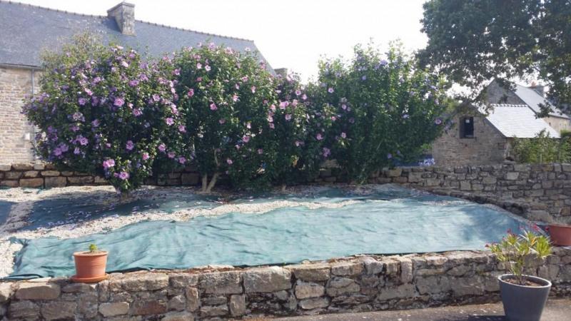 Sale house / villa Plelan le petit 178500€ - Picture 5