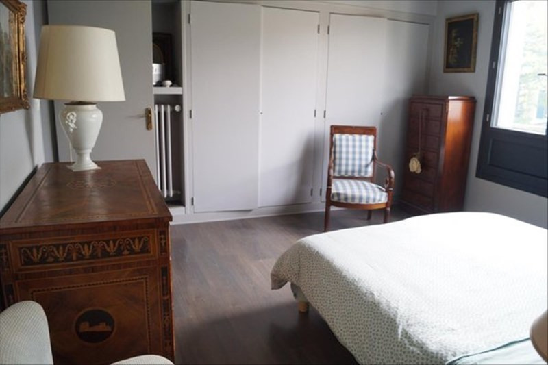 Vente appartement Pornichet 192 420€ - Photo 2