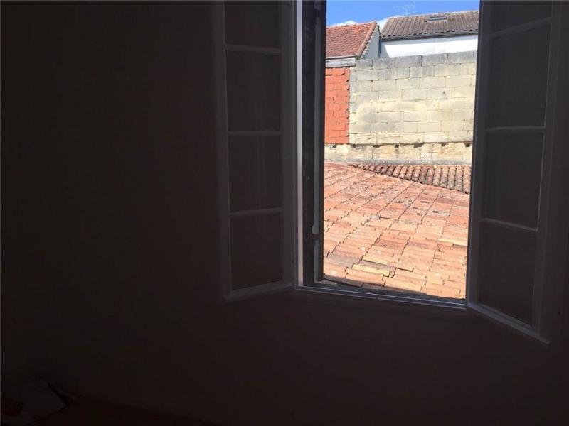 Location appartement Libourne 487€ CC - Photo 8