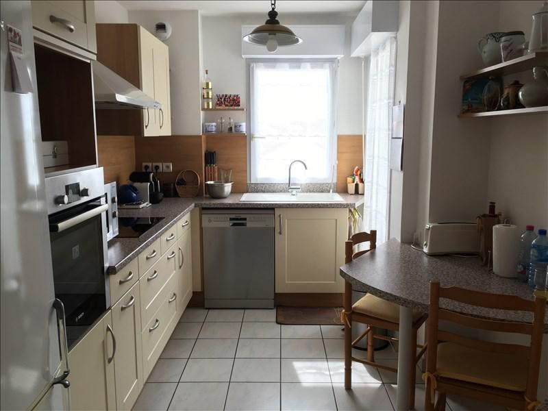 Sale apartment Dax 248 850€ - Picture 9