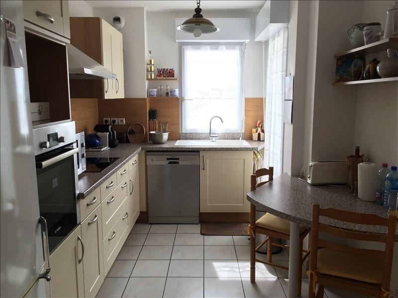 Venta  apartamento Dax 248850€ - Fotografía 9